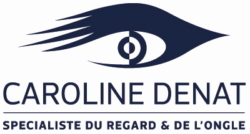 Esthetique Permanent Caroline